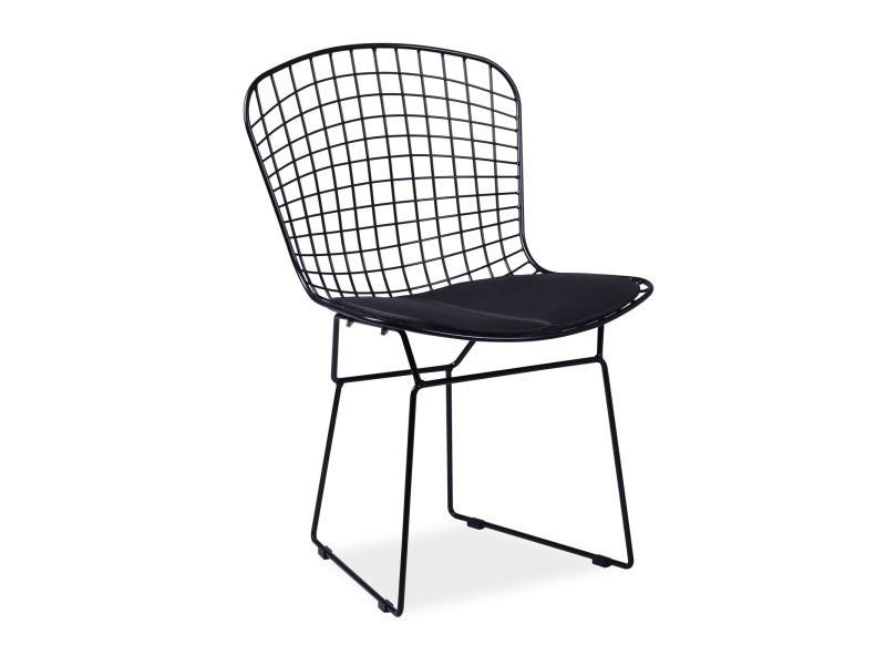 Krzesło Fino 2 Kolory